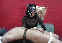 Paid with sex movie sex movie a blowjob.