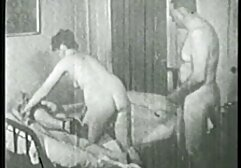 Group of black guys fuck a Russian people flim xxx in the ass.