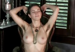 A person in xnxx mom movie the water masturbation is different.