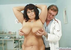 Olivia Austin is ready to sexy big tits insert into the anus.