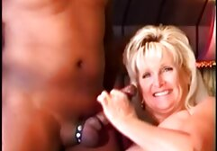 Russian 4k porn movies girl handmade fucked in a box sex.
