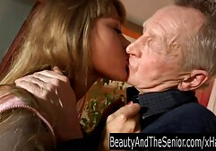 Alissa Rhys licking pussy of xxx sex full movie a foreign girl.