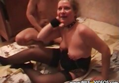 Male single mother of adult movies online watch two girls.
