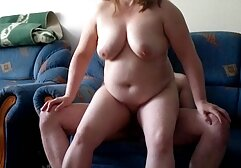 Young couple enjoy in the back. hollywood movie xxx video