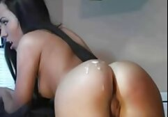 Blonde girls find the Penis giant Black in the sex video full movie hole.