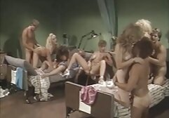 James Dean english film sex video attacking a girl in the ass.