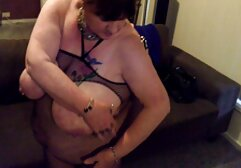 Two nipples mom son sex movies of fun with Kooney and a vibrator.