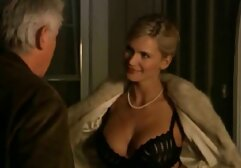 Blondie gives a blowjob. ww sex movie